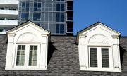 Ниските лихви по ипотеките поне до 2023 година