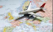 Как пътуваме това лято: Най-важните правила и условия