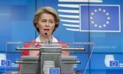 ЕС предлага план за намалено работно време