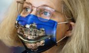 """Институтът """"Роберт Кох"""": В Германия е възможно да има втора вълна"""