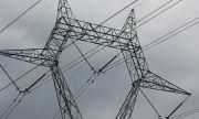БЕХ: Рекорден е износът на ток от България