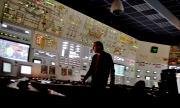 Чехия одобри безлихвен заем за строителство на нов енергоблок