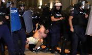 Румънски евродепутат: Борисов, вашият мандат е позор