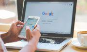 Русия глоби Google