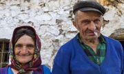 Къде получават най-високите пенсии на Балканите?