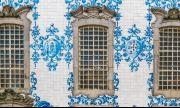Кипър пренасочи инвеститорите към Португалия