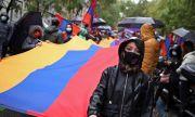 Армения: Бяхме близо до военен колапс