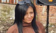 Киркова за уволнението: Нормално е да има атаки срещу мен, споровете се решават в съда