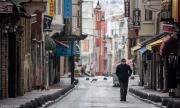 95-годишен мъж пребори коронавируса в Измир