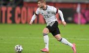 UEFA EURO 2020 Тимо Вернер: Не съм играч, който седи на резервната скамейка