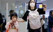 Китайският вирус уби 6, зарази стотици!
