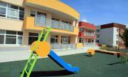 Отварят детските градини и ясли в София и Пловдив