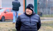 Славия загуби от руски втородивизионен тим