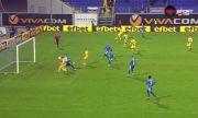Цветомир Найденов: В следващите дни ще разберем защо Попов все още безчинства по футболните терени