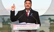 Жужана Селени: С избора на Марки-Зай за първи път опозицията в Унгария диктува дневния ред