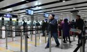 Лондон отказва да екстрадира европейци автоматично