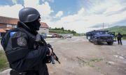 Александър Вучич: Ако ЕС не озапти Прищина, ние ще го направим!