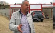 Братът на Плевнелиев бесен на държавата