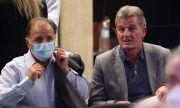Костадинов: Ако искат да се излагат още, да подават жалби