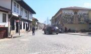 Българи и румънци на морето, засилен интерес към Еленския балкан