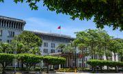 Редица държави се застъпиха за Тайван по време на тазгодишното издание на Световната здравна асамблея