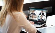 Италия: 8 от 10 компании се насочват към работата онлайн