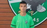 Лудогорец привлече талант на ЦСКА