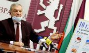 Румен Петков готов да разобличи лъжите на Борисов във FAZ