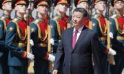 Си Дзинпин: Китай няма намерение да води нито Студена война, нито гореща с която и да е страна