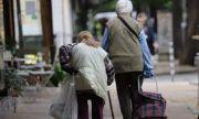 Определят новия размер на социалната пенсия