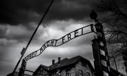 Шивачките от Аушвиц