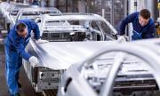 Електромобилите ще оставят без работа хиляди хора