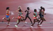Световна рекордьорка на 10 км. от Кения е била наръгана до смърт в дома си