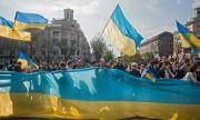 В Украйна Путин тества Байдън