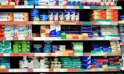 Европол подкрепи глобална операция срещу трафика на фалшиви лекарства