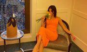Мис България 2019 най-после показа новото си гадже (СНИМКИ)