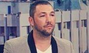 Съветът на Европа реагира на репресиите срещу журналиста Стоян Тончев