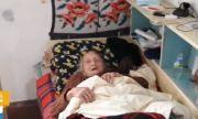 99-годишна жена от Троянско пребори коронавируса