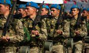 Турция копнее да е самостоятелна сила. Разшири военните си операции, а Ердоган си играе с Русия и САЩ