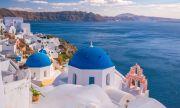 Гърция въведе допълнителен тест за българите, глобата е €5000