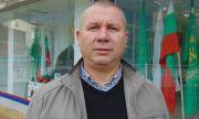Ген. Шивиков: Шайката ще фалшифицира изборите