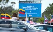 Нови хакерски атаки преди изборите в САЩ