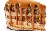 Рецепта на деня: Домашна торта