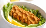 Рецепта за вечеря: Турски кюфтенца от леща