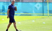 UEFA EURO 2020 Треньорът на Швейцария: Можем да изненадаме Италия