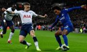 Футболната асоциация на Англия подозира защитник за залози