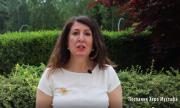 Американското посолство с поздрав към българите за 24 май (ВИДЕО)