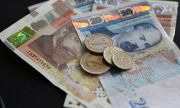 Пенсионери осъдиха фирми за бързи кредити