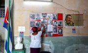 САЩ опитват да оспорят стабилността в Куба