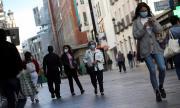 Институционално напрежение в Испания заради мерките срещу коронавируса